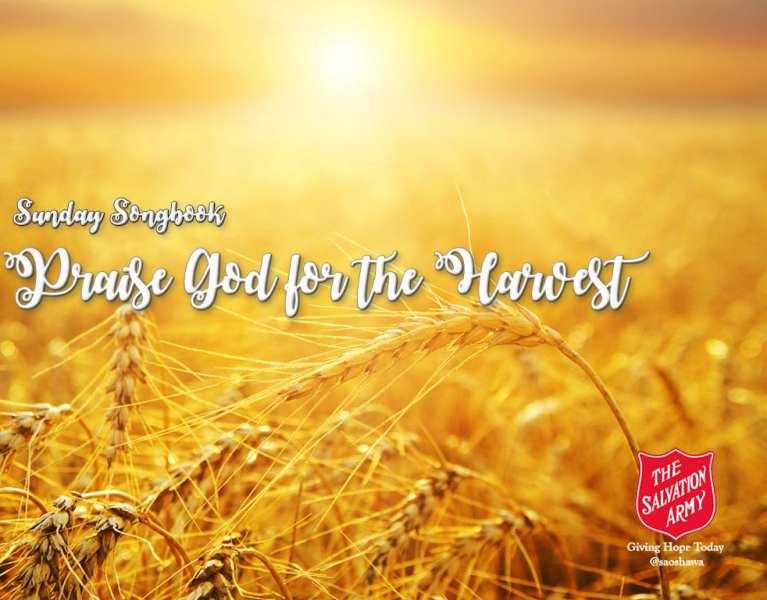 Praise-God-for-the-Harvest