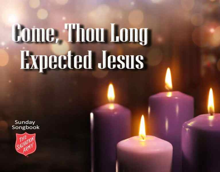 Come-Thou-Long-Expected-Jesus-1
