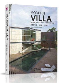 Books - Saota Architecture And Design