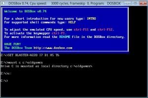 DOSBox_play_old_games_02
