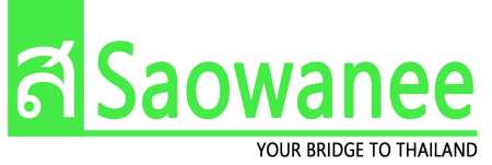 Saowanee – Your Bridge To Thailand