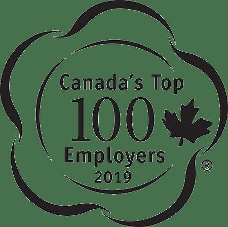 SAP Labs Canada