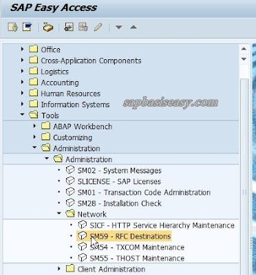 SAP-RFC-Parallel-Processing001