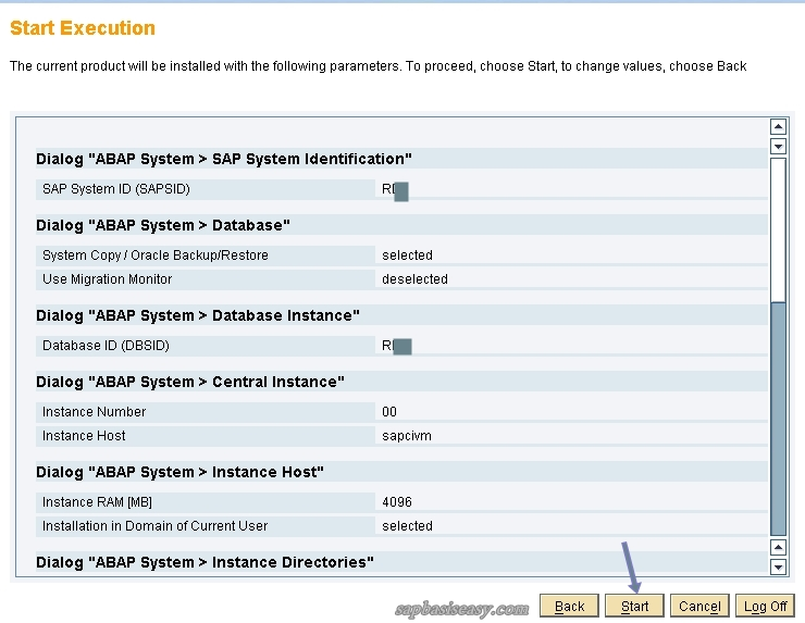 sap-homogeneous-system-copy