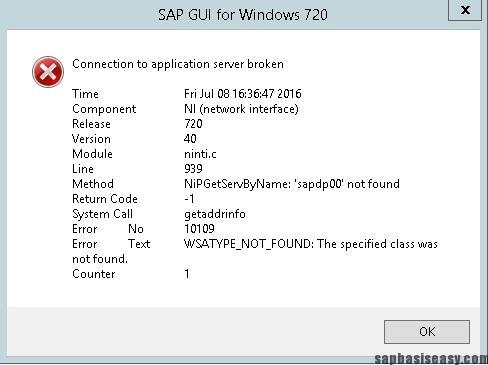 SAPGUI-error-002