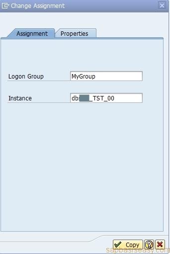 distributing-sap-user-using-logon-group-003
