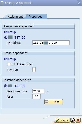 distributing-sap-user-using-logon-group-005