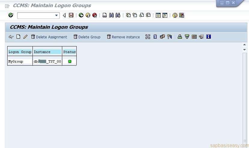 distributing-sap-user-using-logon-group-006