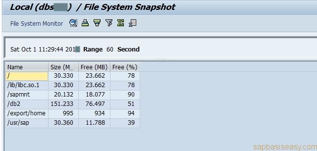 monitoring-sap-operating-system-004