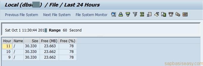 monitoring-sap-operating-system-005
