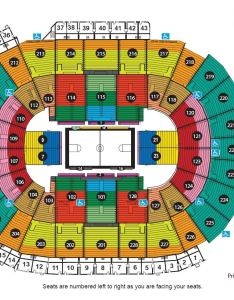 View seating chart also golden state warriors vs los angeles lakers sap center rh sapcenter