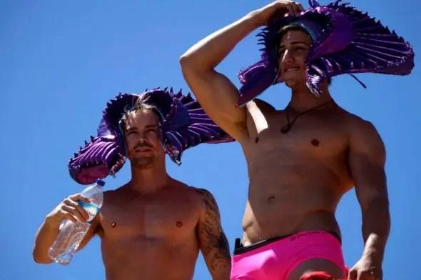 cape-town-gay-pride-04