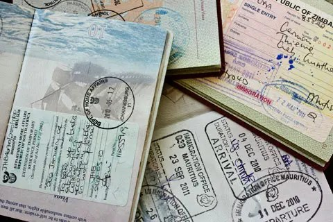 passportpages