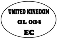 uk-council-approval