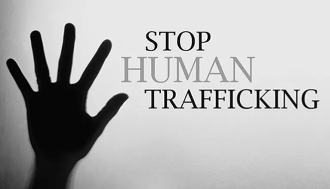 Human Trafficking Suspects to Appear in Court - SAPeople - Your Worldwide  South African Community