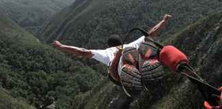 bungee_jumping_in_south_africa