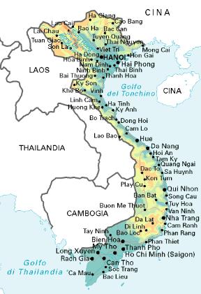 Cartina Geografica Fisica Del Marocco.Cartina Fisica Corea Del Nord Rangerbluesky