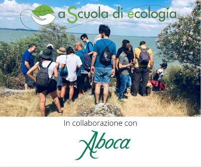 Scuola-di-ecologia