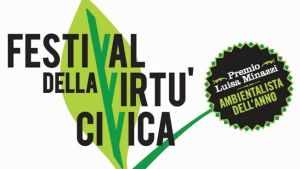 Festival virtù civica