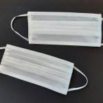 Le mascherina sanitarie sono state progettate e realizzate a tempo di record dalla Miroglio di Alba (Cn)