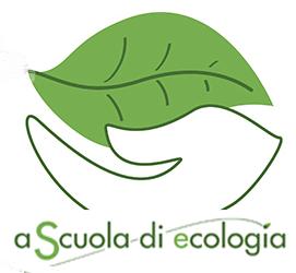 Scuola di Ecologia