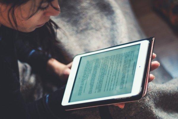 lettura on line