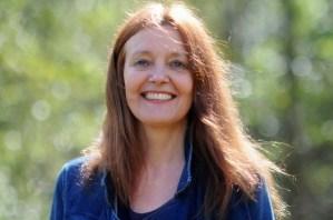 Gerda Stevenson, Festival europeo della poesia ambientale