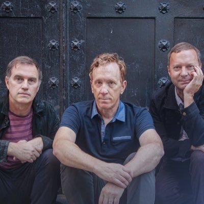 Buffalo Tom, gruppo rock americano