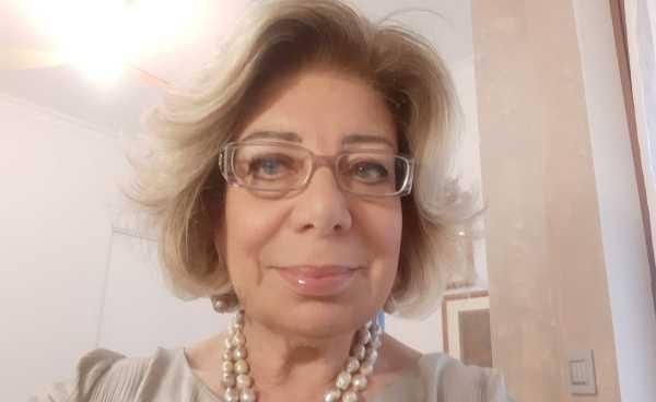 Loredana Musmeci