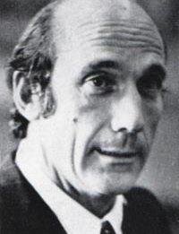 Il giornalista Alfredo Todisco