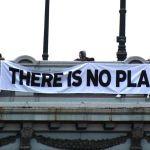Verso il punto di non ritorno. Gli accordi di Parigi nelle elezioni Usa