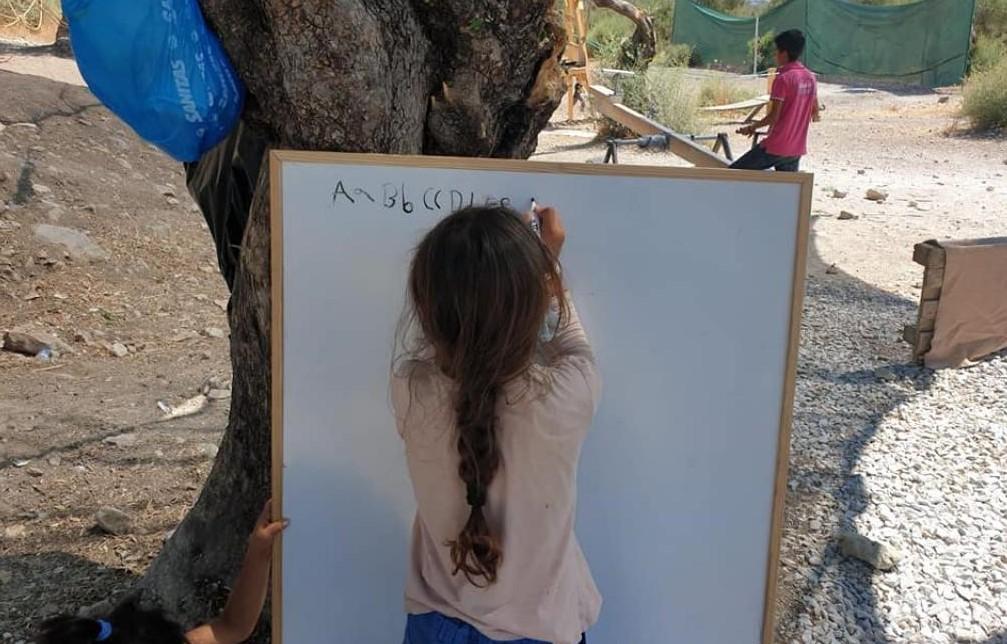 Giornata mondiale alfabetizzazione