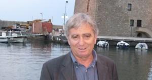 Angelo Vassallo, il sindaco pescatore