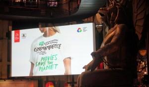 cinemambiente2020