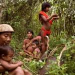 Imm2_Yanomami_©Survival