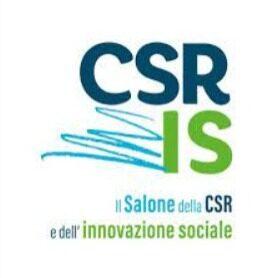 Salone della Csr