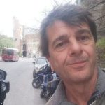 Matteo Parlato