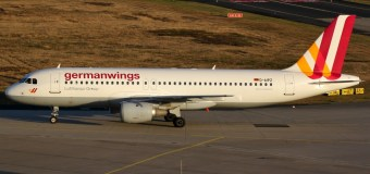 Schianto Germanwings: attacco hacker?