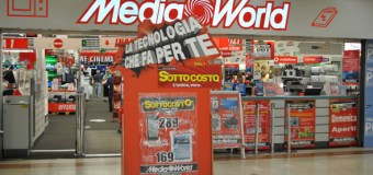 MediaWorld e Saturn: mille esuberi in Italia?