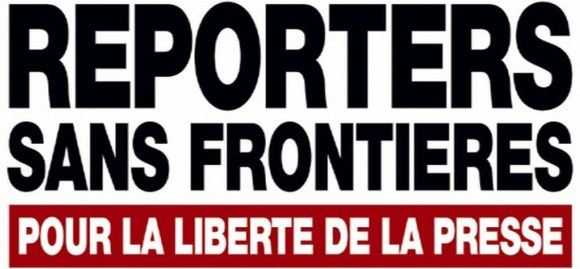 reporters-sans-frontieres-rsf-1728x800_c