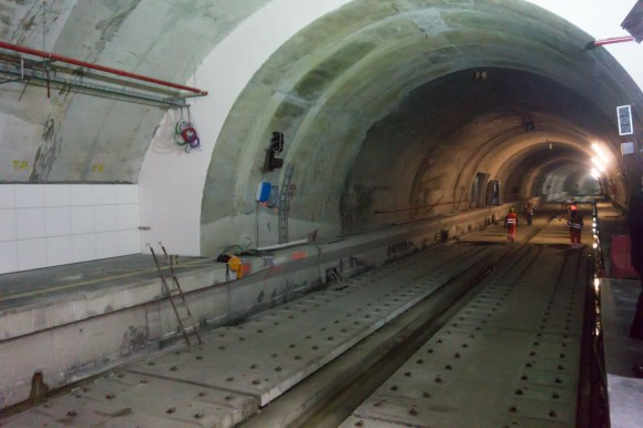 metro-ct-cantiere