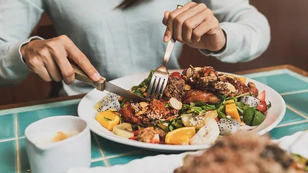 Ciclo Mestruale E Alimentazione Dieta Per Ridurre