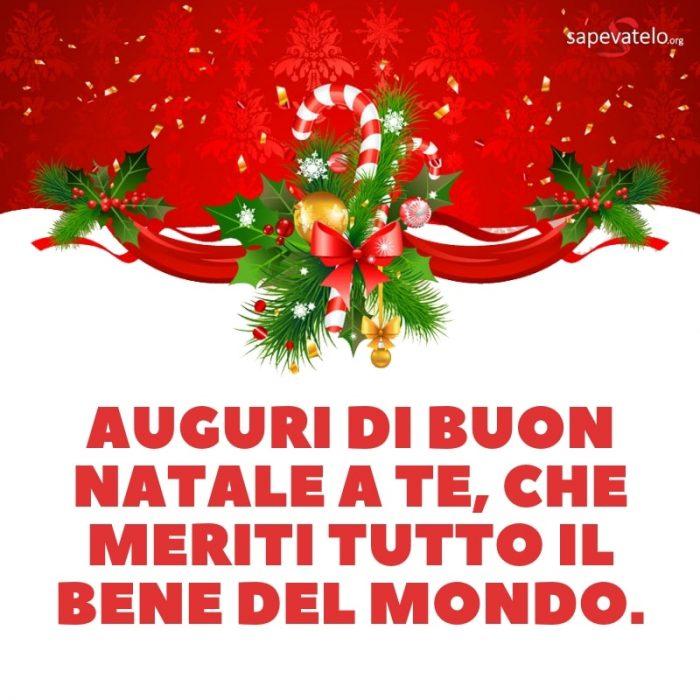 Disponibile su amazon.it a partire dal, 13 novembre 2014. Auguri Di Buon Natale Frasi E Immagini Da Condividere Sapevatelo