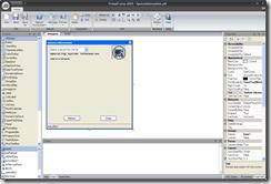 PrimalForms2009Screen1