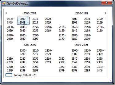 ZoomedDisplayMode4