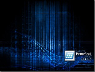 2_PowerShell_STUDIO_12_Wallpaper