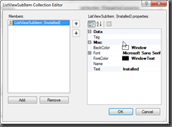 ListViewSubItem-Collection-Editor_th