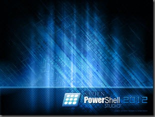 PowerShell_STUDIO_12_Wallpaper