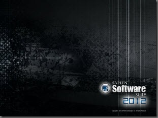 SAPIEN_Software_SUITE(3)_2012_Wallpaper
