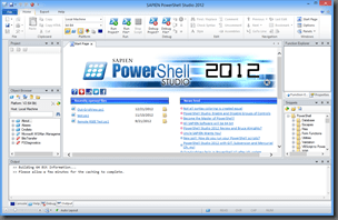 PowerShell-Studio-Cache-Building_thu